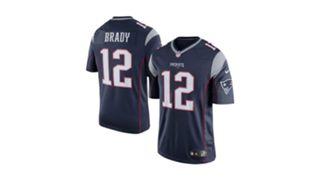JERSEY-Tom-Brady-080415-NFL-FTR.jpg