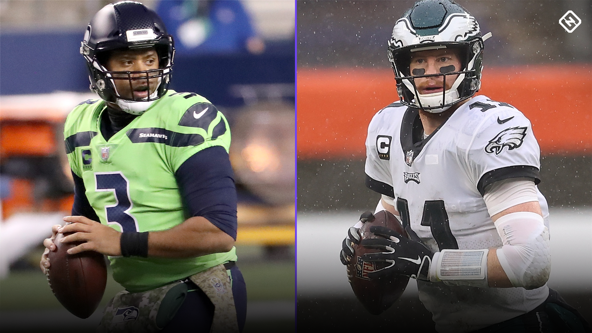 mnf betting preview