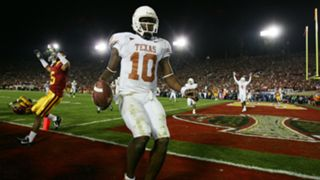 2005-Vince-Young-USC-030216-getty-ftr