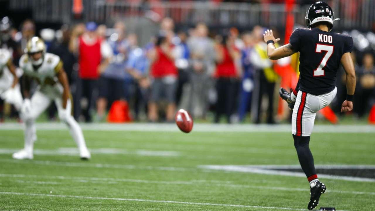 NFL-onside-kick-092520-Getty-FTR.jpg