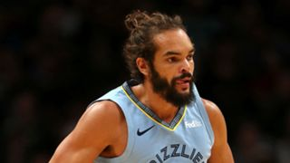 Joakim-Noah-071319-Getty-FTR.jpg