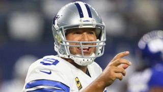 Tony-Romo-91515-getty-ftr