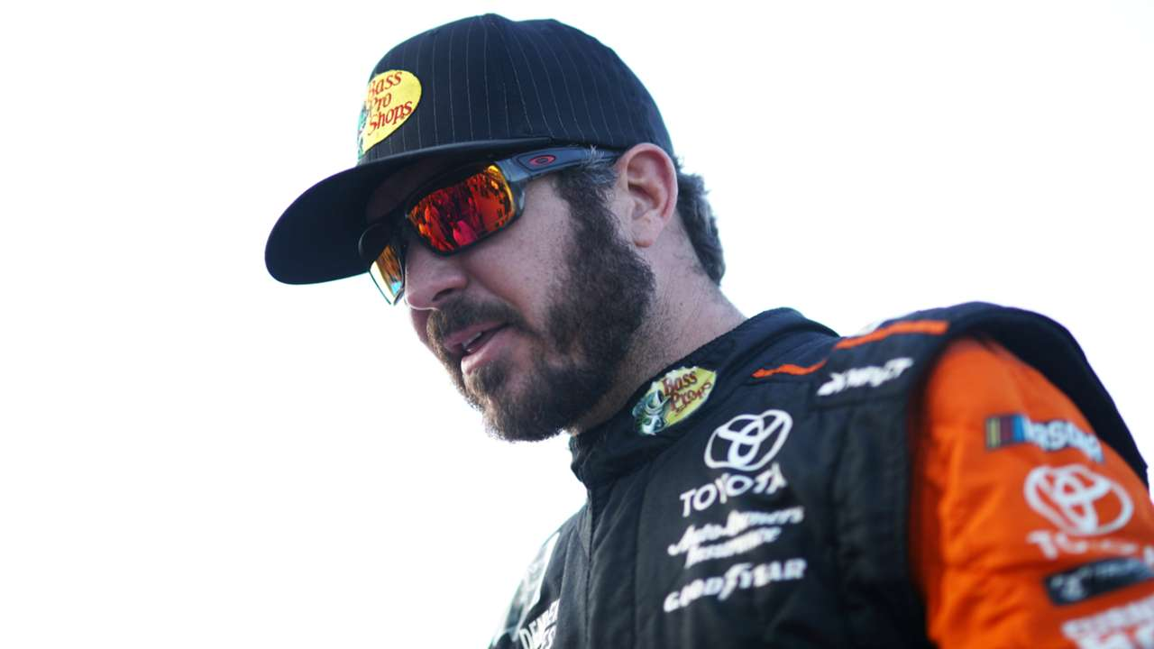 Martin-Truex-Jr-111818-getty-ftr