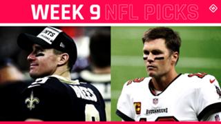 week-9-nfl-picks-tbdb-FTR