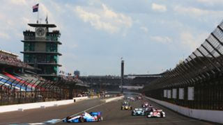 IndyCar-Grand-Prix-051019-Getty-FTR.jpg