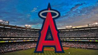 Angels-logo-FTR.jpg