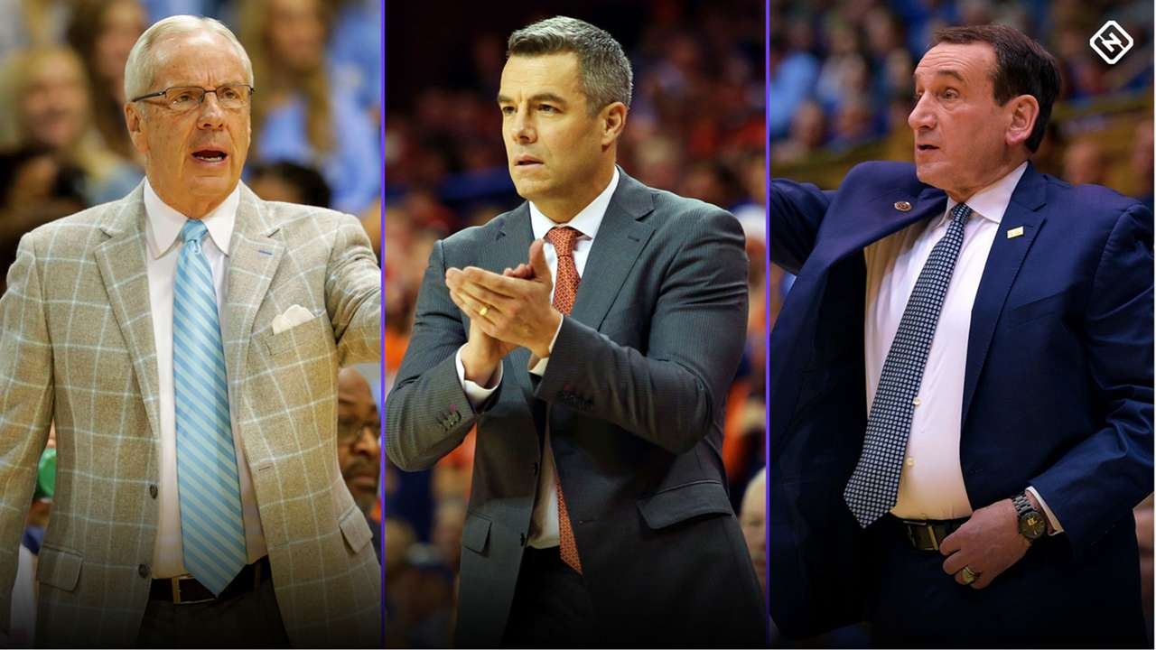 Williams-Bennett-K-092818-Gett-Split
