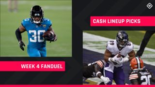 week4-fanduel-cash-092920-getty-ftr