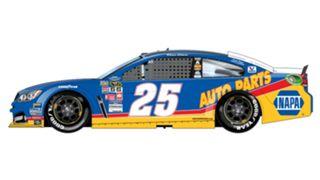Chase-Elliott-082615-NASCAR-FTR.jpg