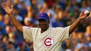 Ernie-Banks-102518-Getty-FTR