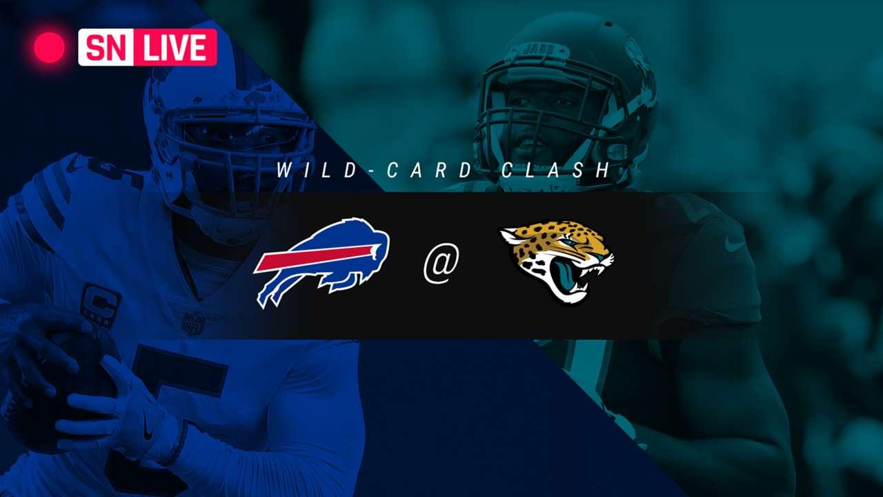 wild-card_bills_jags_ftr