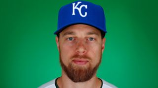 ROYALS-Ben-Zobrist-111015-MLB-FTR.jpg
