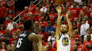 stephen-curry-053018-ftr.jpg