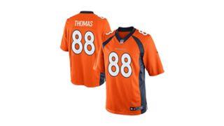 JERSEY-Demaryius-Thomas-080415-NFL-FTR.jpg