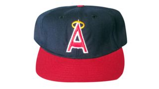 California Angels-081115-FTR.jpg