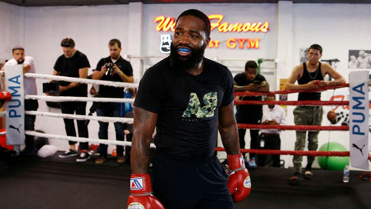 adrien-broner-1172019-getty-ftr