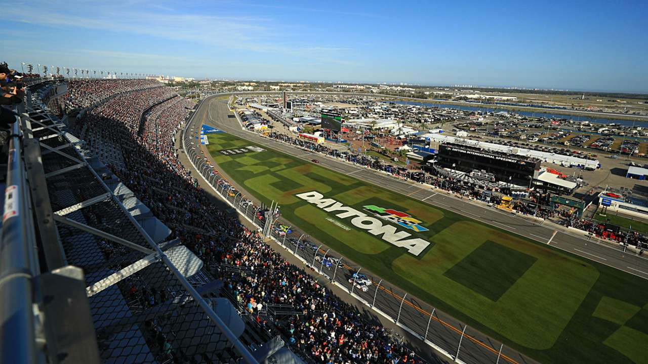 Daytona-track-030420-Getty-FTR.jpg