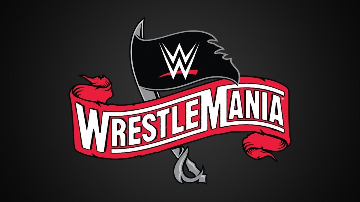 ¿A qué hora comienza hoy WrestleMania 36? Cómo ver, transmitir en vivo el programa 2020 gratis 75
