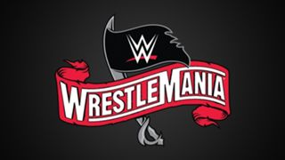 WrestleMania-36-logo-ftr-WWE-033120