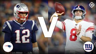 Patriots-Giants-100919-Getty-FTR