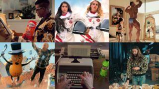 super-bowl-commercials-2020.jpg