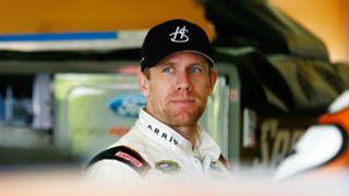 Carl-Edwards-022615-FTR-NASCAR.jpg