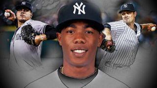 ILLO Yankees Bullpen-122915-GETTY-FTR.jpg