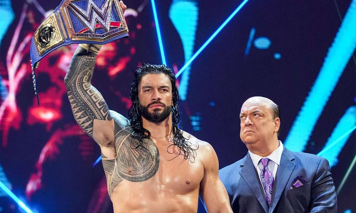 roman-reigns-wrestlemaniabacklash-5162021-wwe-ftr