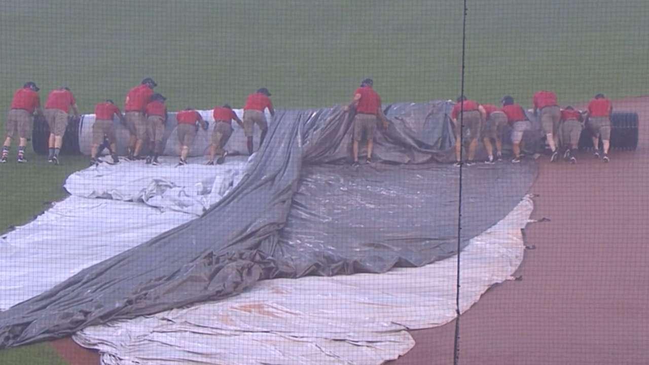 Nats-tarp-080920-MLB-FTR.jpg