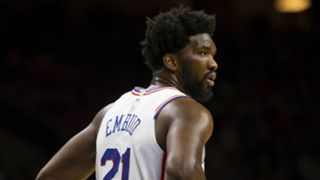 joel-embiid-getty-112619-ftr.jpg