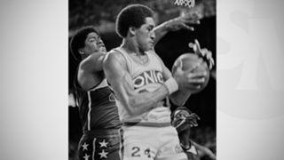 Sonics-vs.-Bullets-(1979)-053116-AP-FTR.jpg