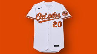 Orioles-Nike-FTR-032520