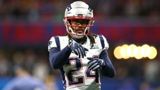 Stephon-Gilmore-052819-Getty-FTR.jpg