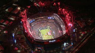 MetLife-Stadium-082917-Getty-FTR.jpg