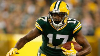 DavanteAdams-Getty-FTR-112715.jpg