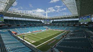 Dolphins-stadium-082817-Getty-FTR.jpg