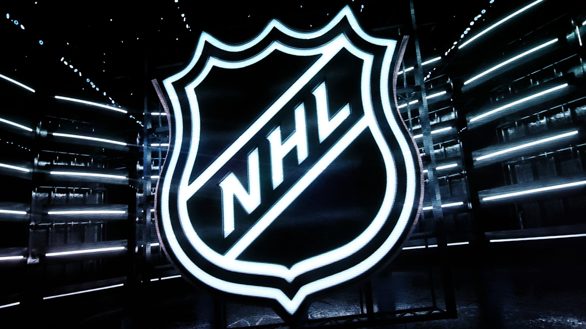 nhl logo 071521 getty ftrjpeg 8uui71nnnfyu1akcvfz2r2jso NHL trade tracker: List of deals completed during the 2021 offseason