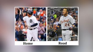 Detroit-Tigers-Uniforms-050514-FTR.jpg