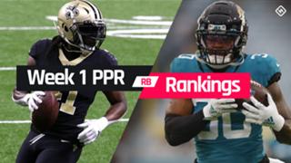 Week-1-Fantasy-RB-PPR-Rankings-FTR