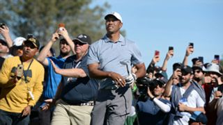 Tiger-Woods-Farmers-012619-Getty-Images-FTR