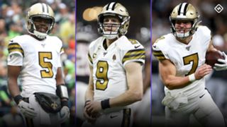 Bridgewater-Brees-Hill-021120-Getty-FTR