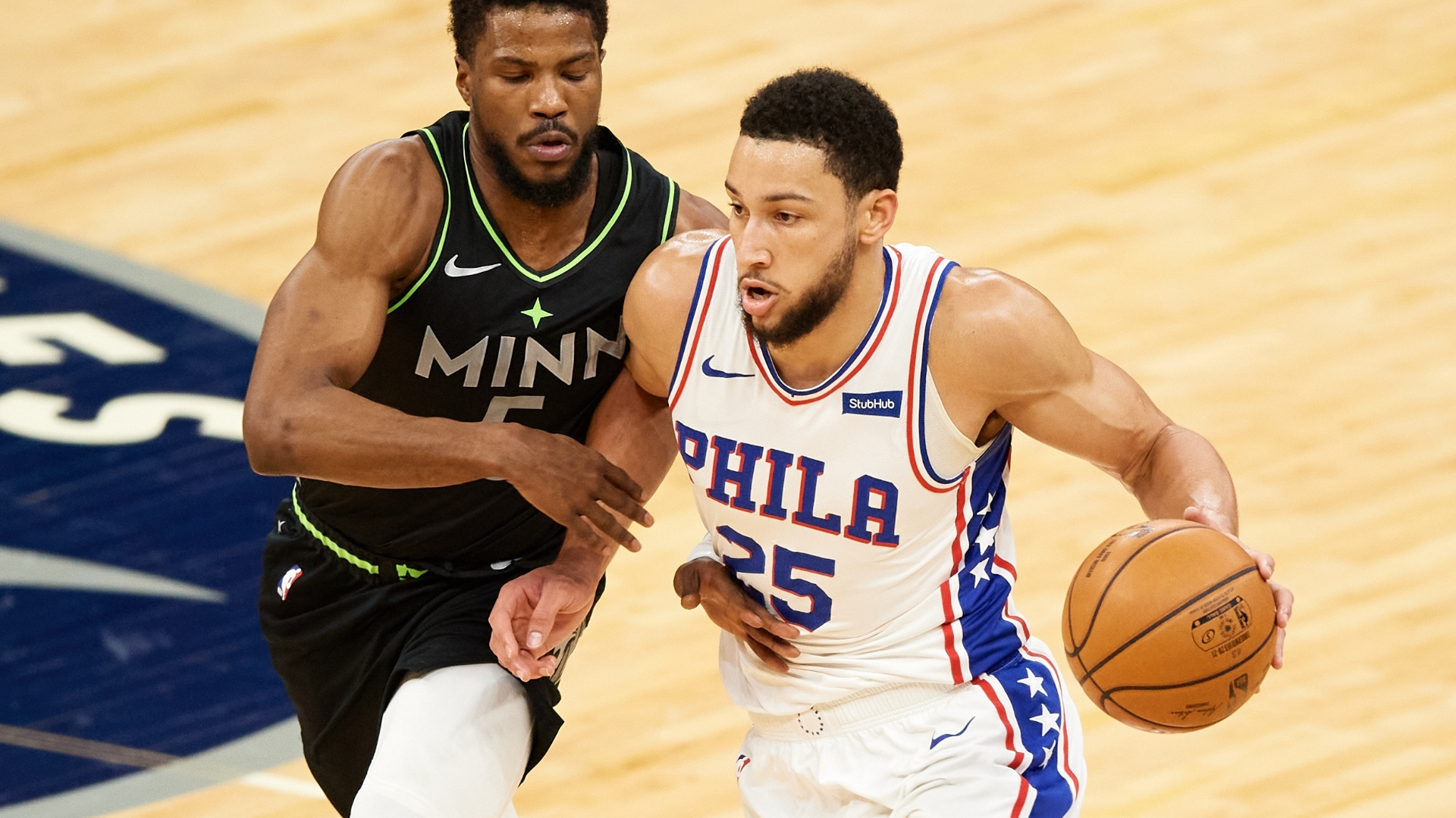 Ben Simmons trade rumors: Best potential destinations, offers for 76ers star