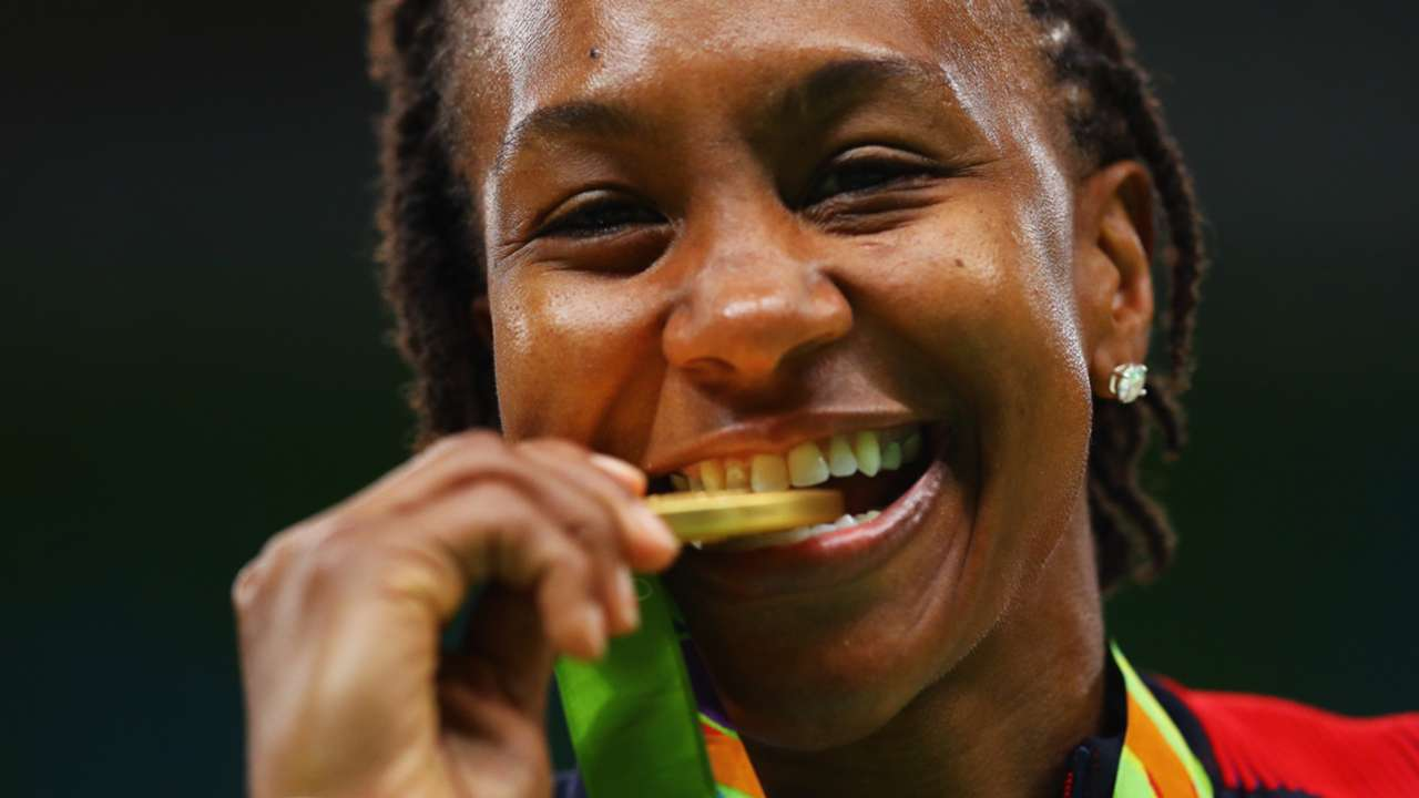 tamika-catchings-041220-getty-ftr