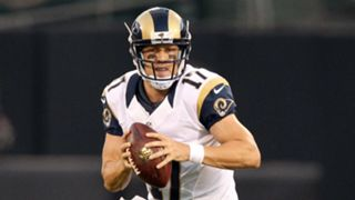 Case-Keenum-090915-Getty-FTR.jpg