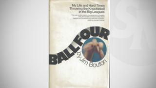 BOOK-Ballfour-022916-FTR.jpg