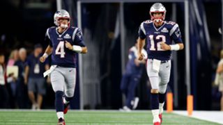 jarrett-stidham-tom-brady-getty-091919-ftr.jpg