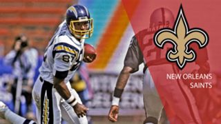 REGRET-New-Orleans-Saints-032416-GETTY-FTR.jpg