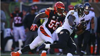 vontaze-burfict-102015-getty-ftr.jpg