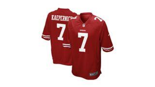 JERSEY-Colin-Kaepernick-080415-NFL-FTR.jpg