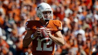99-Colt-McCoy-120115-getty-ftr